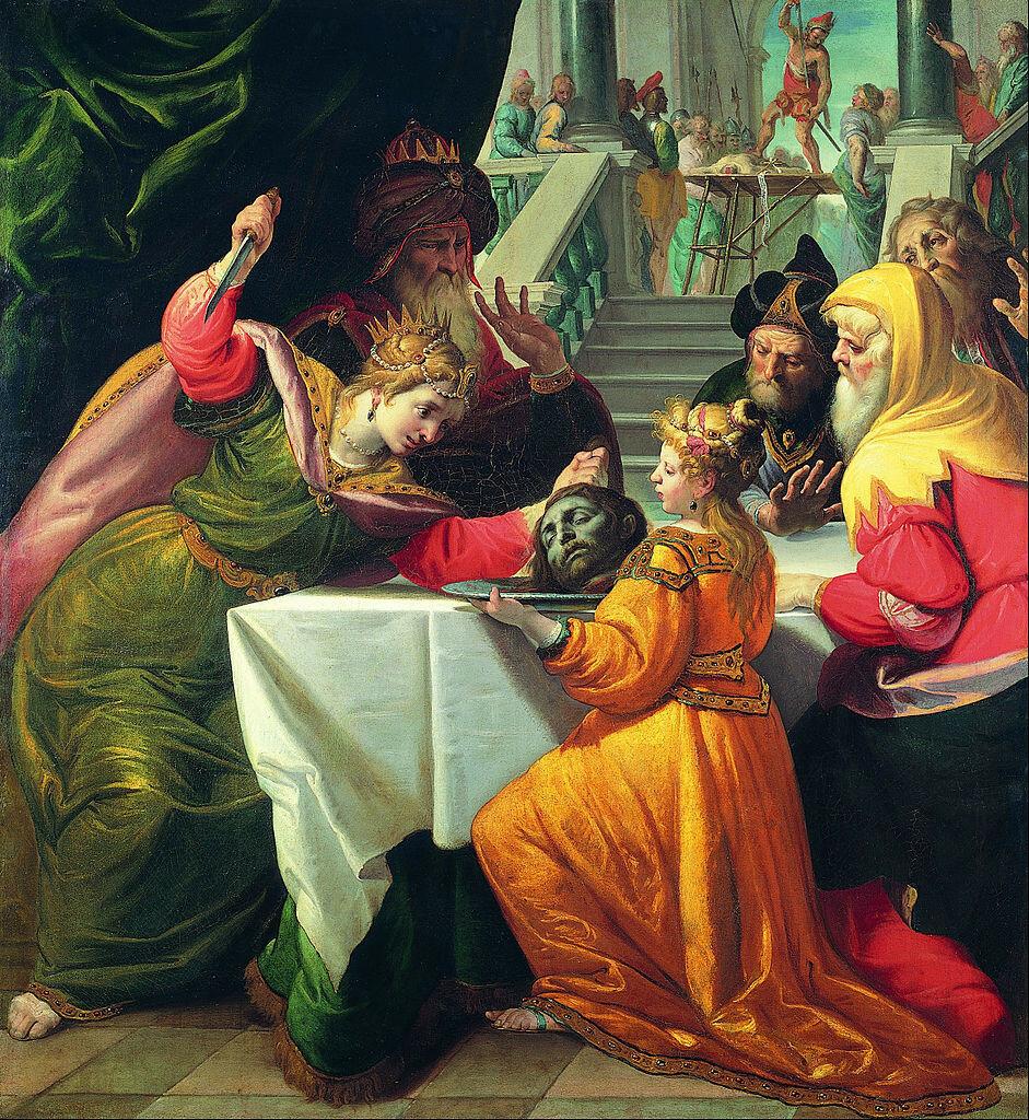 941px-Andrea_Ansaldo_-_Herodias_presented_with_the_Head_of_the_Baptist_by_Salome_-1ё630.jpg
