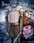 game-of-thrones-tim-burton-style-tarusov-14-59a94671c92e4__700.jpg