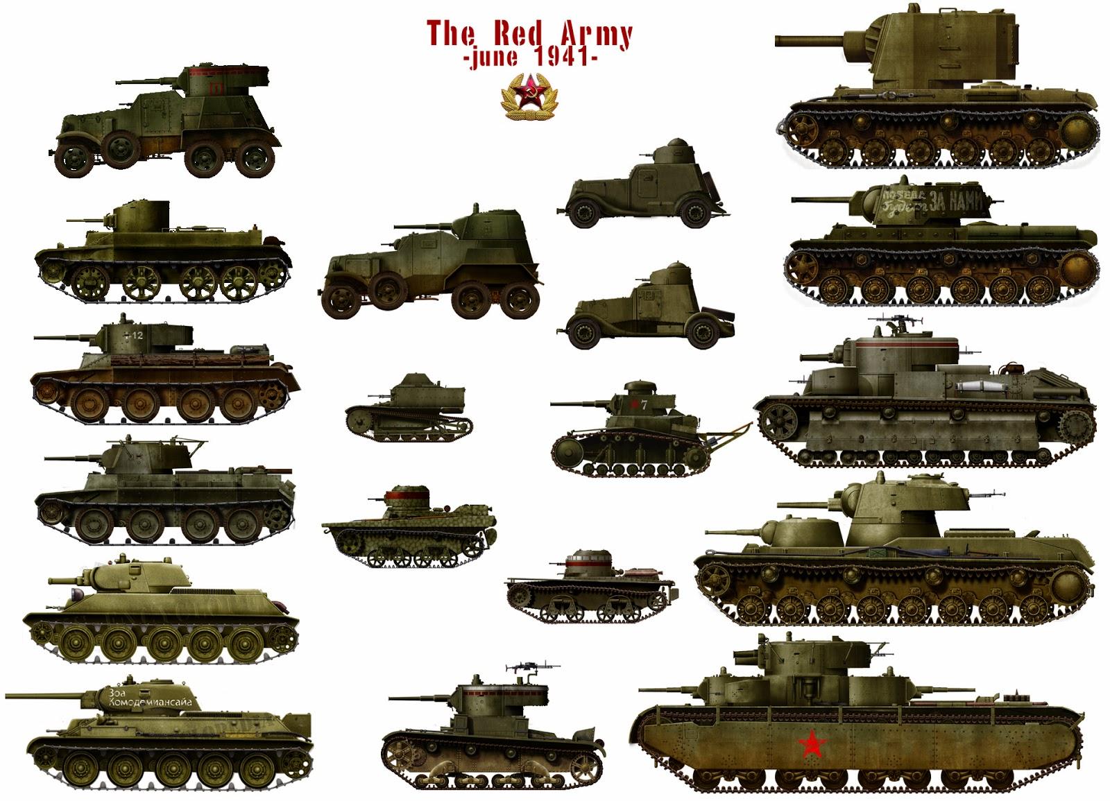 soviet_armor_june1941.jpg