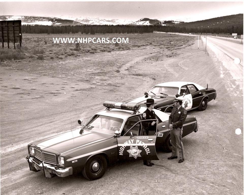 Полицаи. ( 70 фото ) n6O1hDQ.jpg