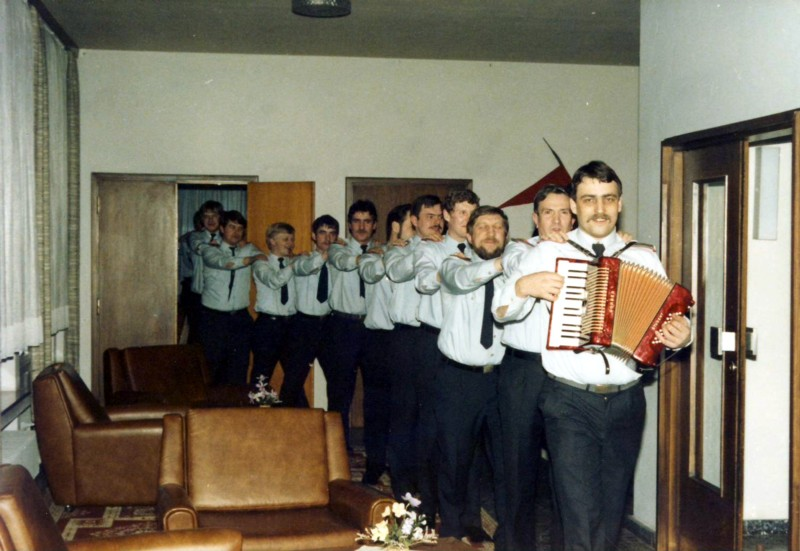 2-314-Uffz-Abend-1977-04.jpg