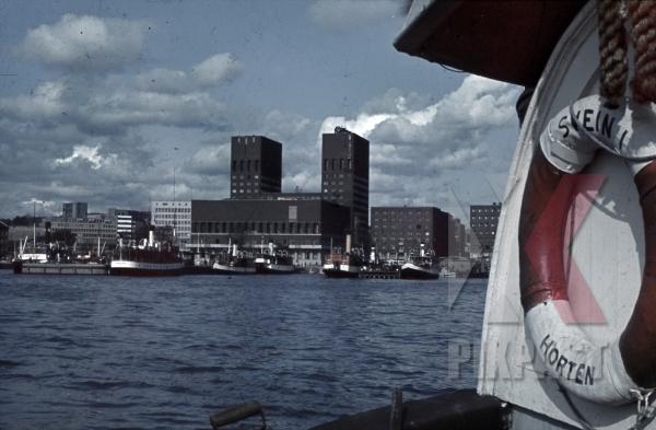 stock-photo-oslo-harbour-norway-1940-10533.jpg