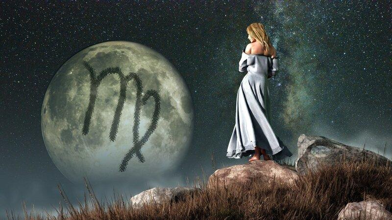 full-moon-in-virgo.jpg