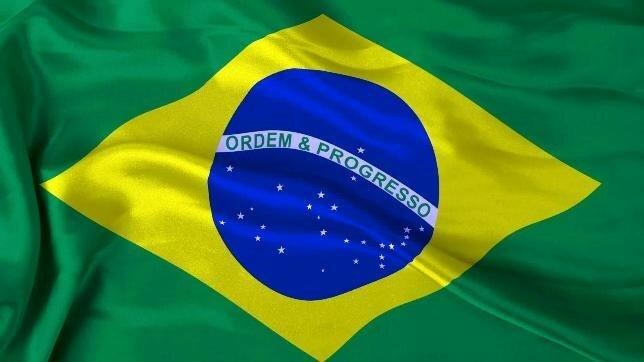 brazilia-5-total.JPG