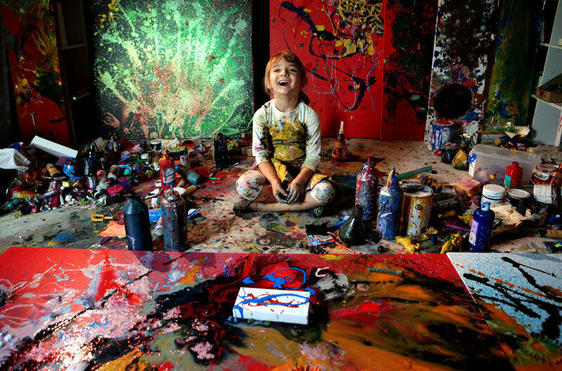 adaymag-aelita-andre-the-7-year-old-prodigy-stunning-the-art-world-10.jpg
