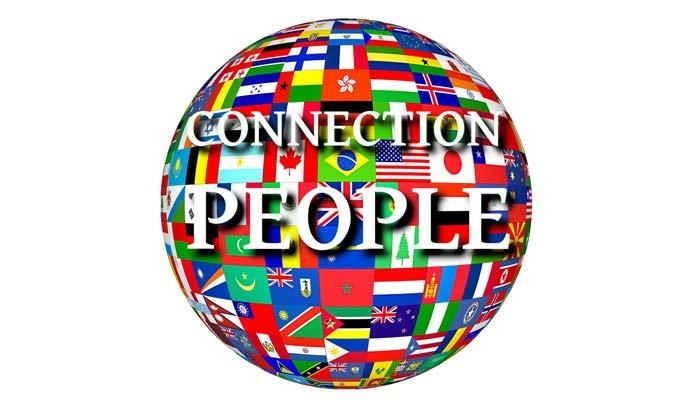 услуги переводчиков