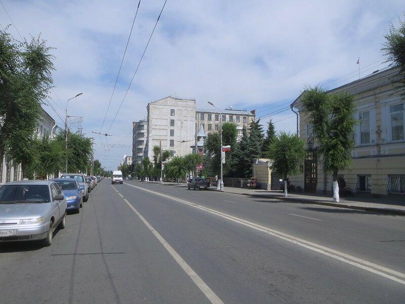 ул. Куйбышева 021.JPG