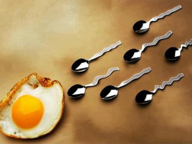 Открытки. С Всемирным днем контрацепции!