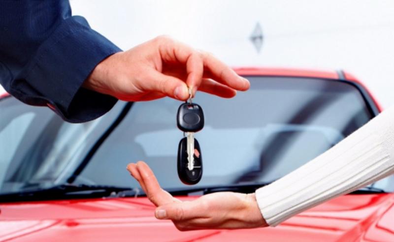 Льготное автокредитование вРФ теперь доступно вслучае приобретения Mitsubishi Outlander