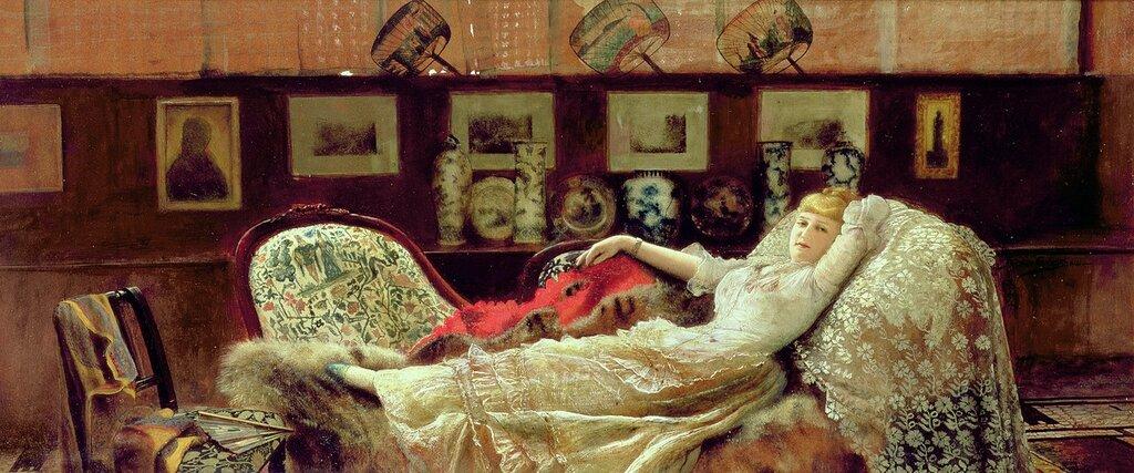 1877_Сновидения наяву.  37 x 67 см.jpg
