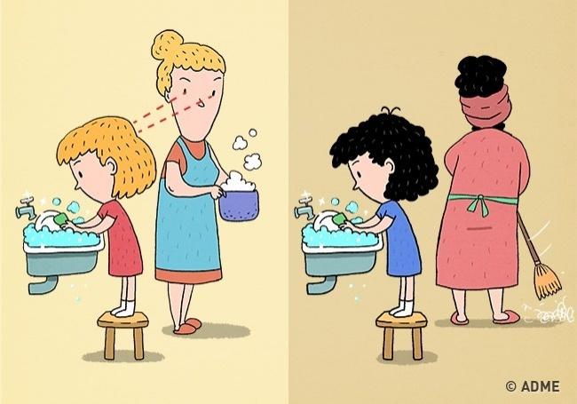 Какже пестовать ипоощрять начинания? Неконфеткойже ребенка засвершения награждать. Веврейских