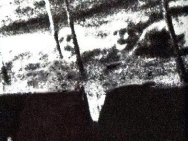 © shortoncontent.files.wordpress.com     В1924 году нанефтяном танкере SSWater