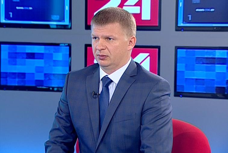 Работники УФССП поАмурской области подозреваются в трате 38 тыс руб