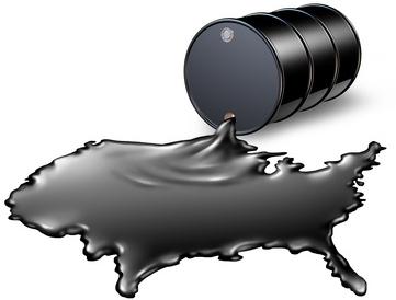 Россия  - нефть, газ и... это все...