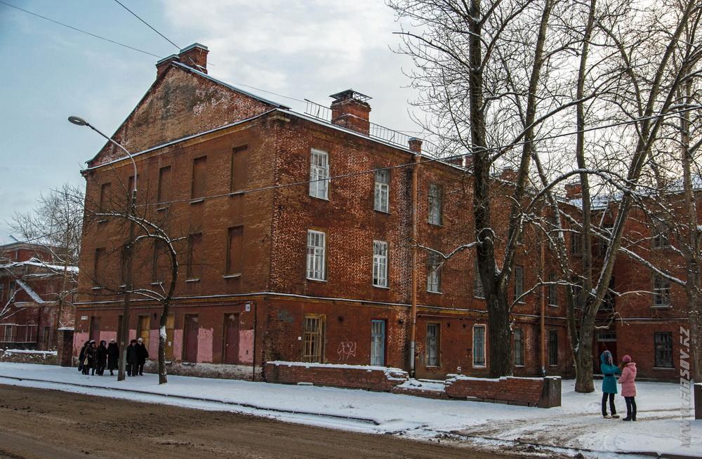 Kronstadt 46.JPG