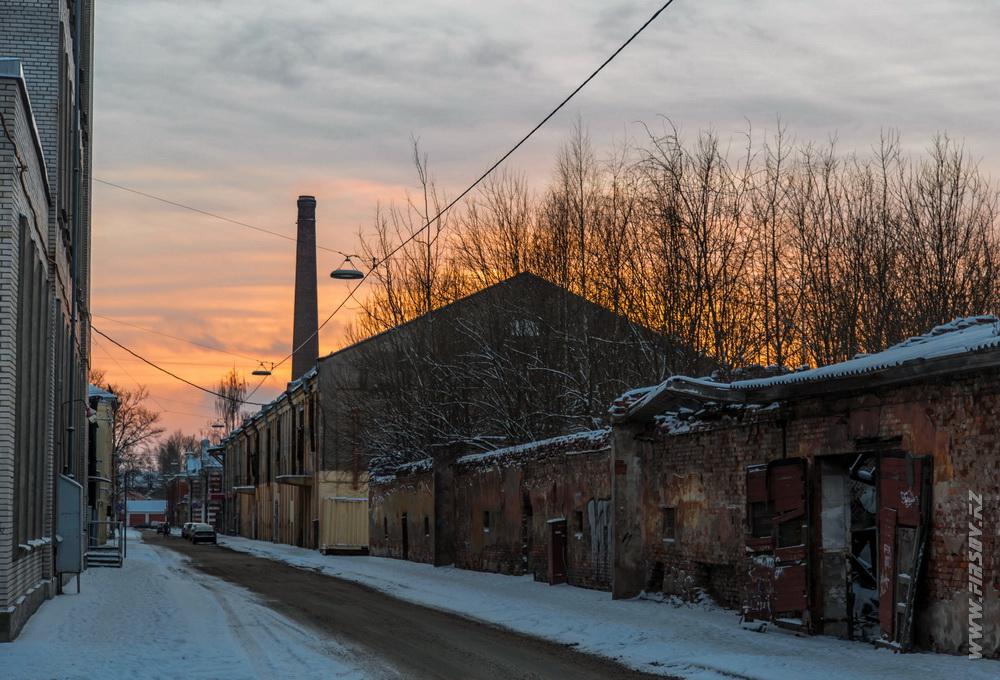 Kronstadt 68.JPG