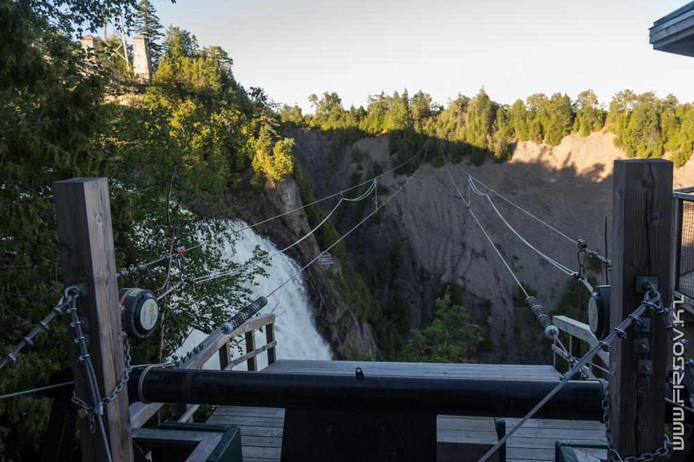 Montmorency Falls (39).jpg