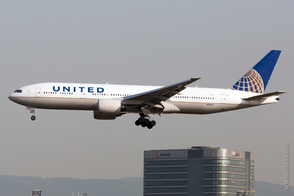 B-777_N781UA_United_Airlines_1_FRA.JPG