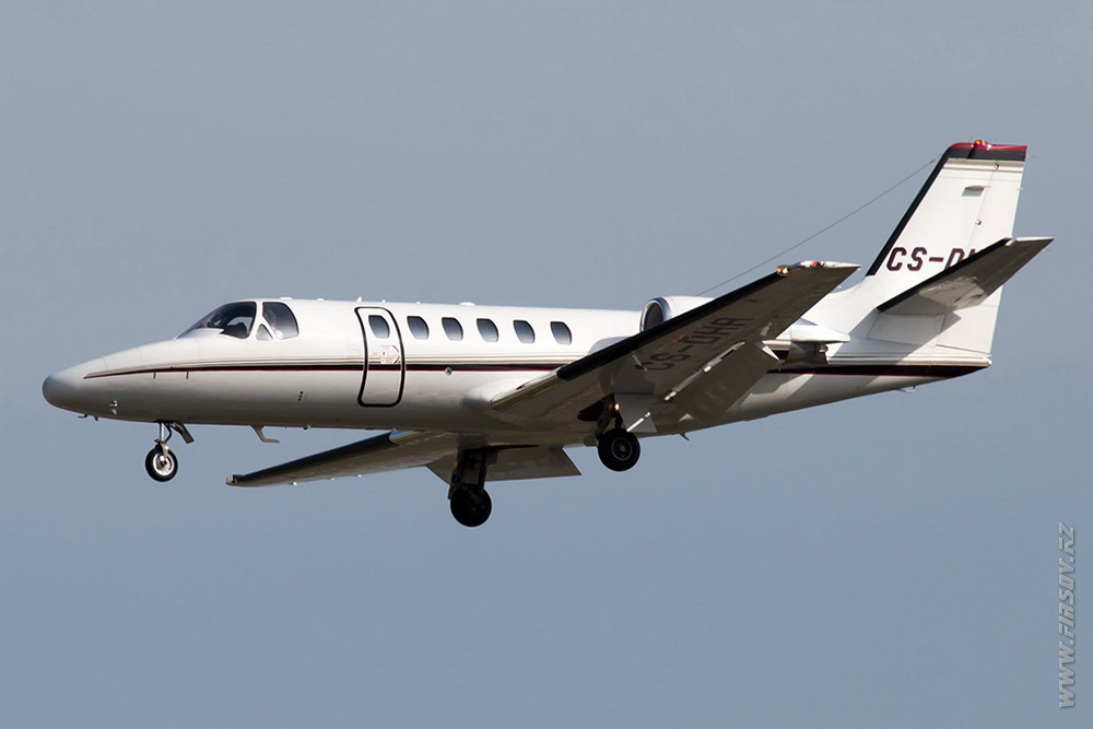 Cessna_550B_Citation_Bravo_CS-DHR_NetJets_Europe_1_FRA.JPG