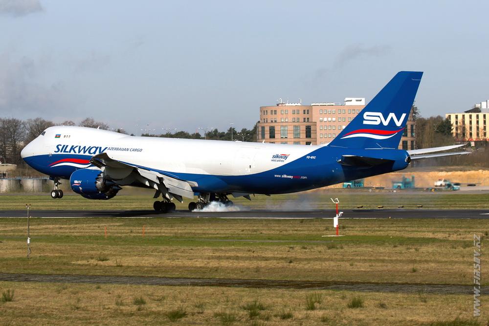 B-747_VQ-BVC_Silk_Way_West_Airlines_5_LUX_ .JPG