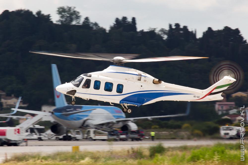 Agusta_AW139_A6-140_Private_3_CFU_resize.jpg