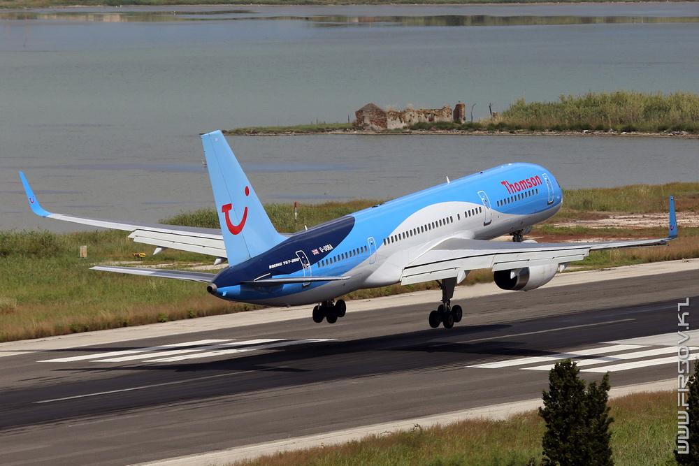 B-757_G-OOBA_Thomson_2_CFU_resize.jpg