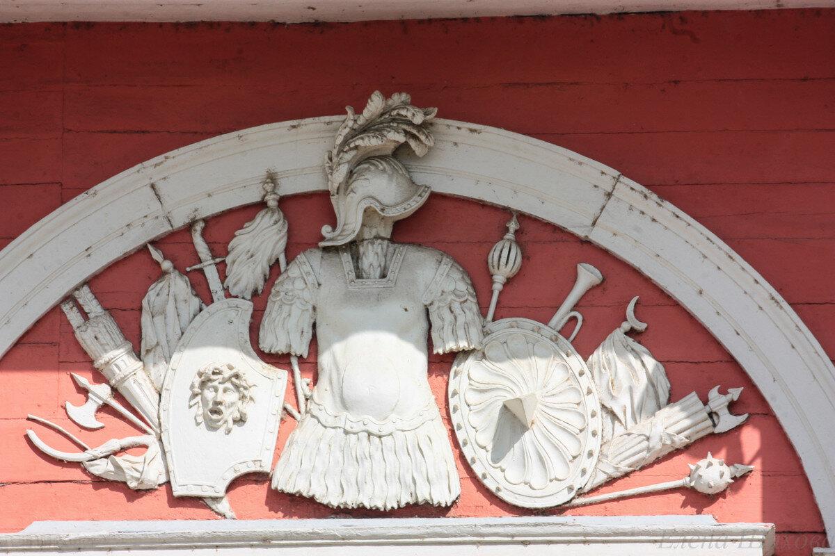 Фасад дворца-10.jpg