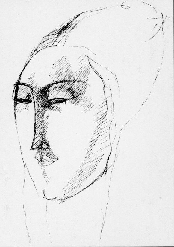Modiglani_1930