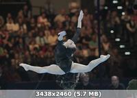 http://img-fotki.yandex.ru/get/245409/340462013.42c/0_42b90f_eebd85db_orig.jpg