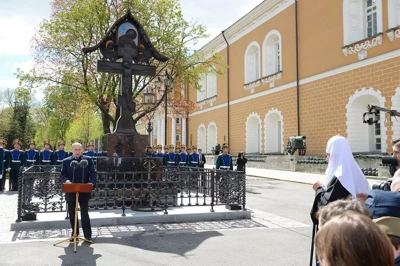 20170620-Генерал-лейтенант Леонид Решетников призывает переименовать все улицы и переулки, названные в честь террориста Каляева-pic3