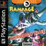 Rampage. Through Time (Diamon Studio) 01.jpg