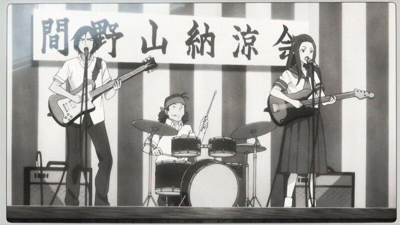 Sakura_Quest_[16]_[AniLibria_Tv]_[HDTV-Rip_720p].mkv_snapshot_04.17.jpg