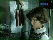 http//img-fotki.yandex.ru/get/245409/4697688.bd/0_1c7ab7_b64f0db7_orig.jpg