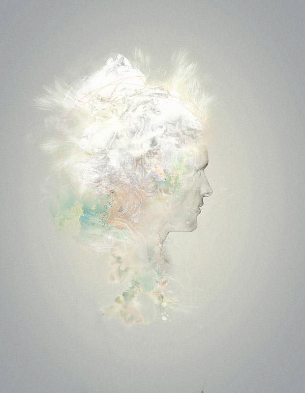 Digital Artist - Fran R. Learte aka Dr Franken