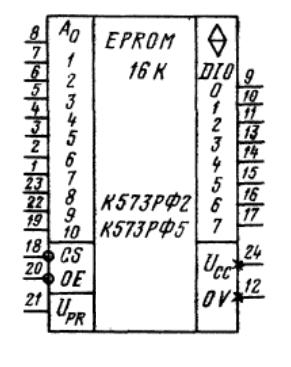 """Микропроцессорная лаборатория """"Микролаб К580ИК80"""", УМК-80, УМПК-80 и др. - Страница 2 0_130a42_69450cf3_orig"""