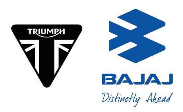 Triumph и Bajaj Auto оформили сотрудничество
