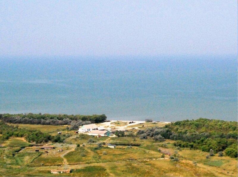 С высоты полёта...Фрагмент фото, Фотографии olga-kirilyuk, фото из интернета (252).jpg