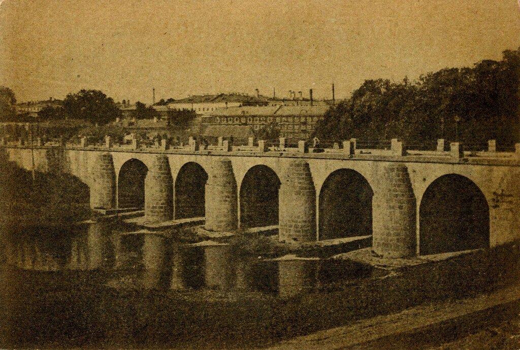 398 Дворцовый мост на Яузе.jpg19.jpg