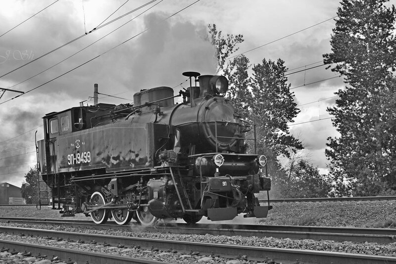 9П-19499