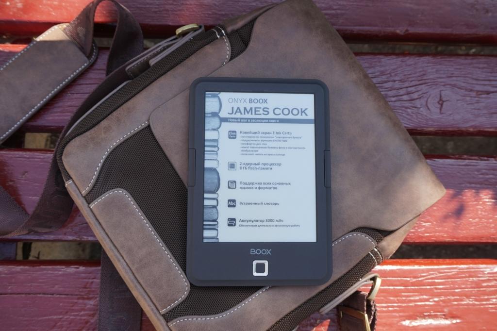 ОNYX BOOX JAMES COOK.JPG