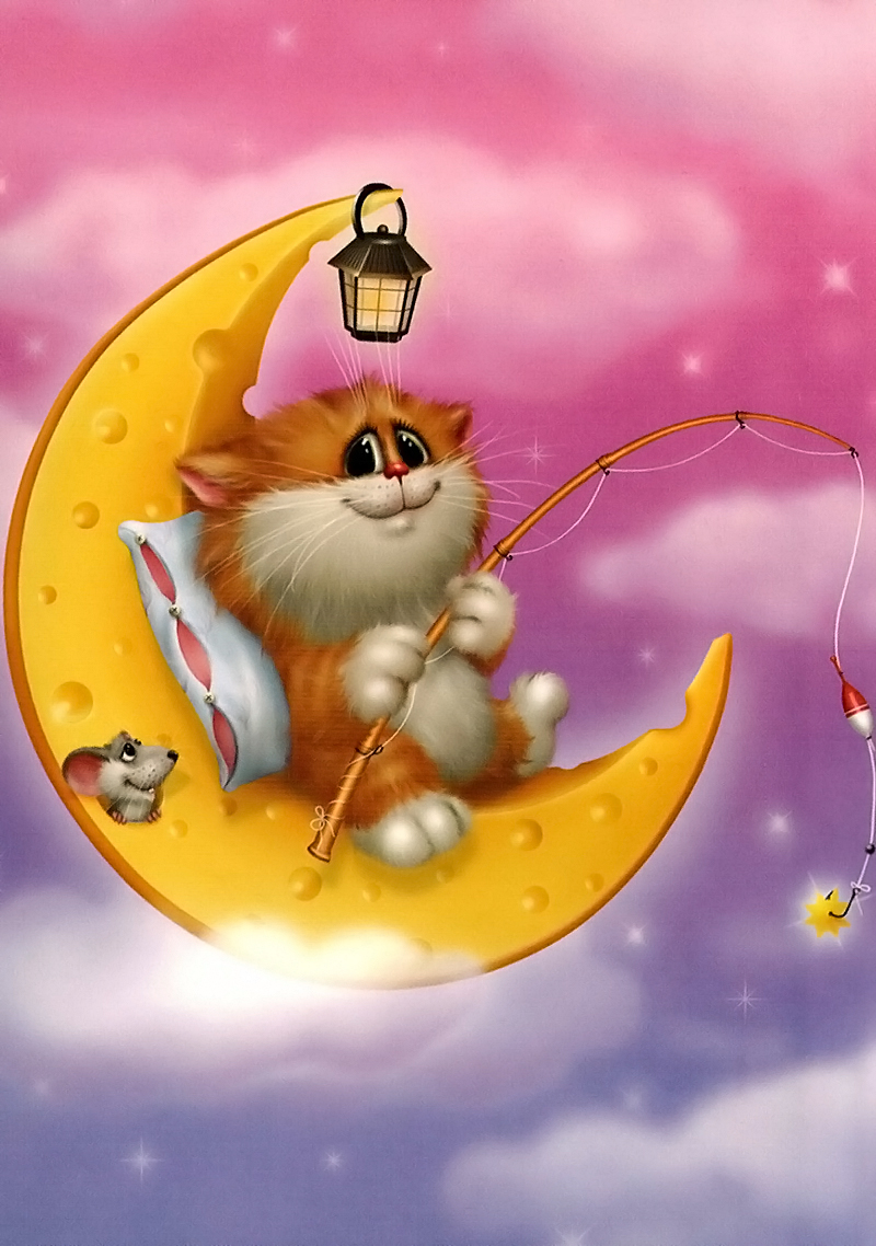 Самоубийство приколы, смешные мультяшные котики и мышки