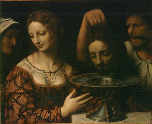 Bernardino_Luini_Herodias1527.jpg