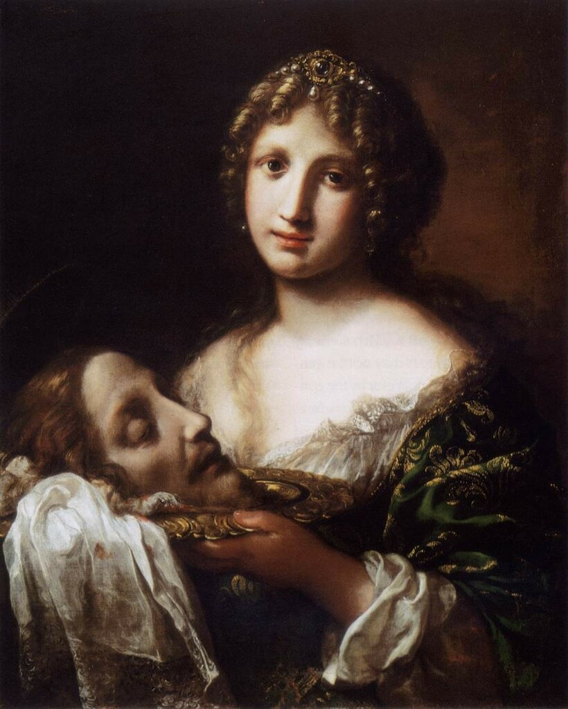 Onorio_Marinari_-_Salome_with_the_Head_of_the_Baptist_-_1627-1715.jpg