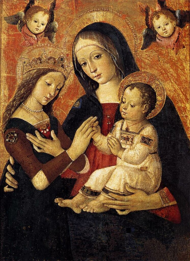 Pinturicchio,_Mystical_Marriage_of_St_Catherine.jpg