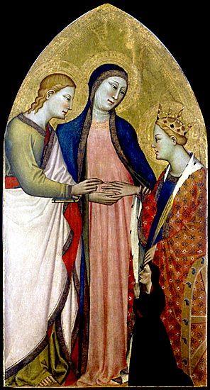 джованни дель бьондо 1379.jpg