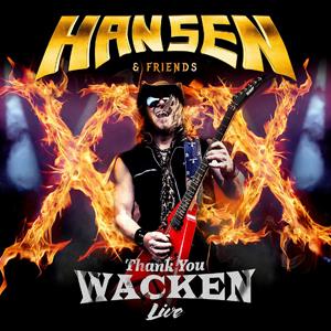 Hansen-Friends_17.jpg