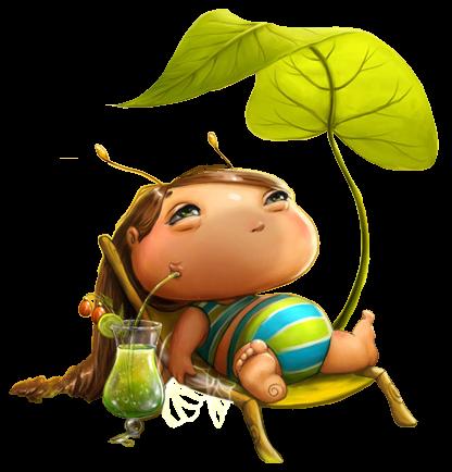 Куколки-пчелки (2).png