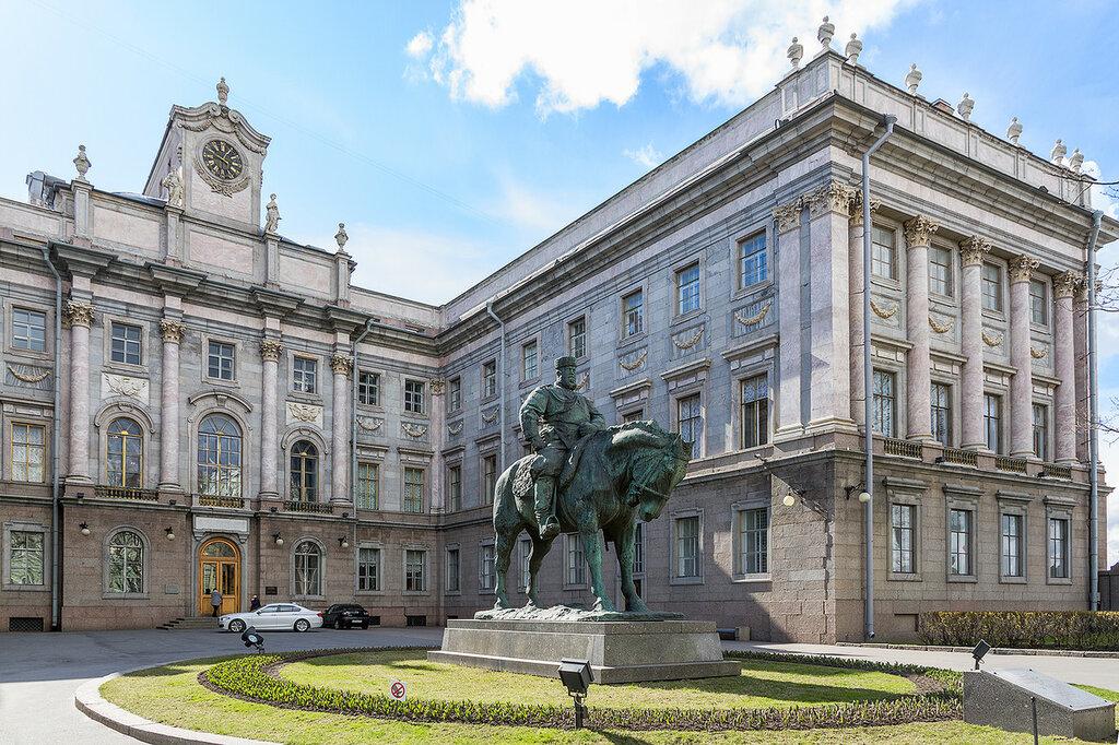 Мраморный дворец 1027.jpg