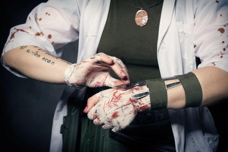 medic7.jpg