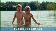http//img-fotki.yandex.ru/get/246155/170664692.15a/0_187ab0_cd719a6a_orig.png